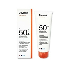 Daylong Extreme SPF50+ Lotion 100ml